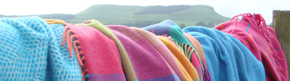 about solway blankets wool lambswool blankets